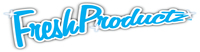freshproducts-logo.jpg