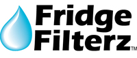 fridge-filterz-logo.jpg